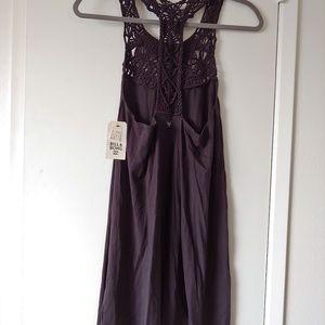 Billabong Dresses - Billabong Dress